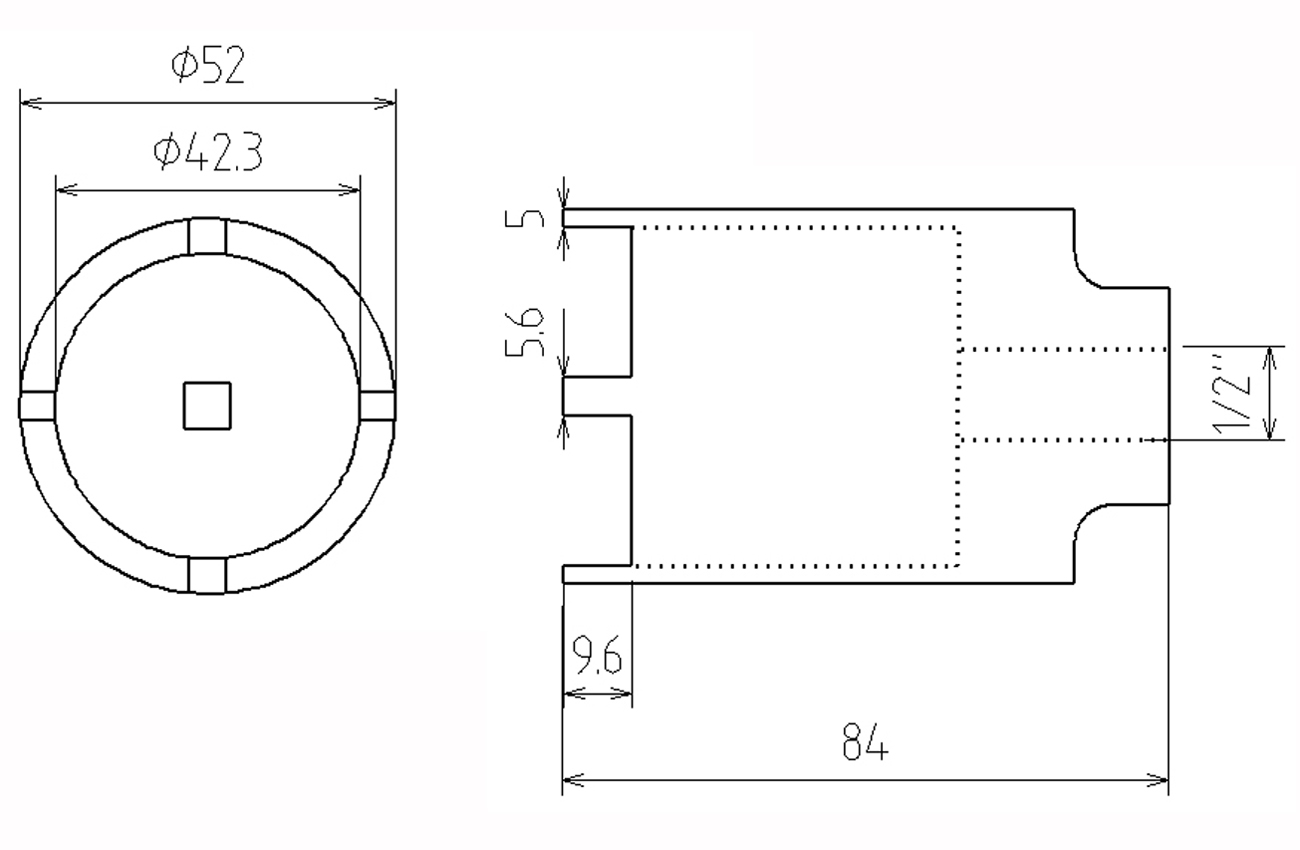 M1,4x0,3HSS DIN352 RechtsNEU Hand-Gewindebohrer Handgewindebohrer Set Satz 3Stk