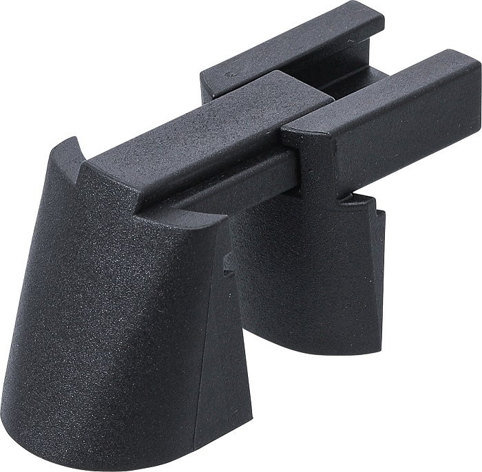 BGS Outil Support fusil pour tarauds windeisen 80 mm m3-m10