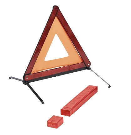 Triangle de signalisation (Art. 971405)